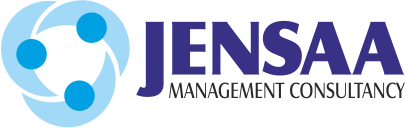 Jensaa Management Consultancy